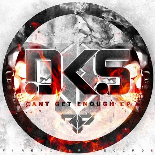 I Know by DKS