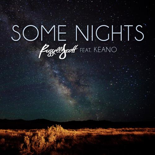 Some Nights ft. Keano (Fun. - Some Nights) Remix