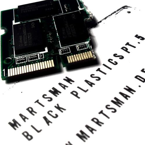 Dronez (Clip) - Black Plastics Pt. 5