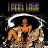 Donna Summer - I Feel Love (Sterac instrumental dub edit)