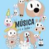 Música é O Bicho mp3