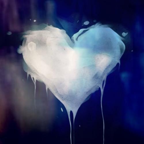 Love Disappear (IDM / Minimal / Ambient Dubstep)