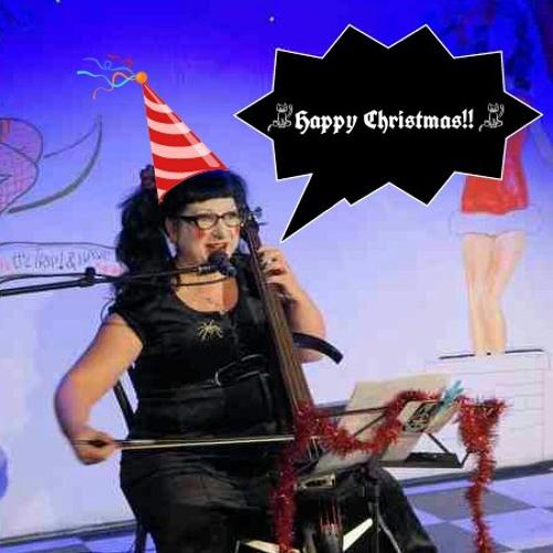 The Mistletoe Bough : Trad.Argh. Song For Christmas 2012