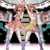 Aria the Scarlet Ammo - Scarlet Ballet-