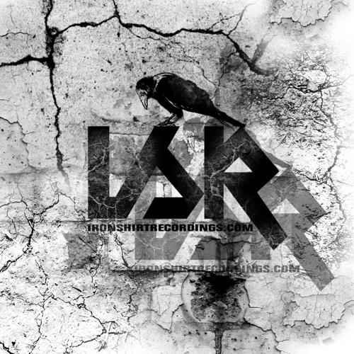 Konsida - Iron Shirt Mix 2012