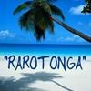 maine_kuki_airani_curly_george_cook_island_music_mp3_44002.mp3