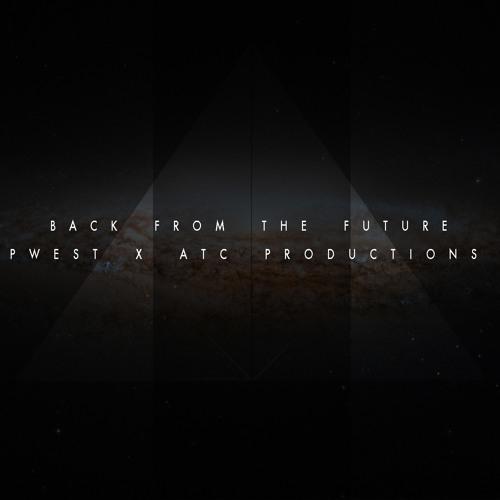 PWEST - Griptape (Prod. ATC)