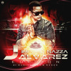 06. J Alvares Ft. Franco - Una Noche Mas (Prod. By Musicologo Y Menes)