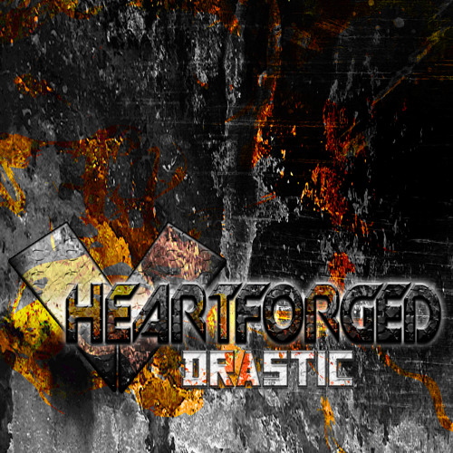 Heartforged - Crashing Down [Free Download]