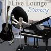 Tommy - Wild Horses / Easy (Original by Alicia Keys)