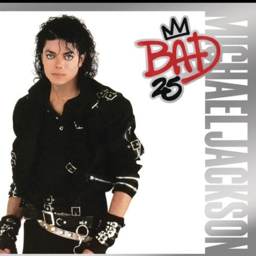 Michael Jackson - Bad (Stellarbrate Ultimate Beat Rock Mix)