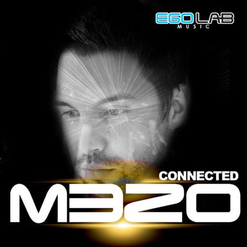 Connected (Joman Radio Mix)