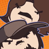 Game Grumps-Topsail Trouble