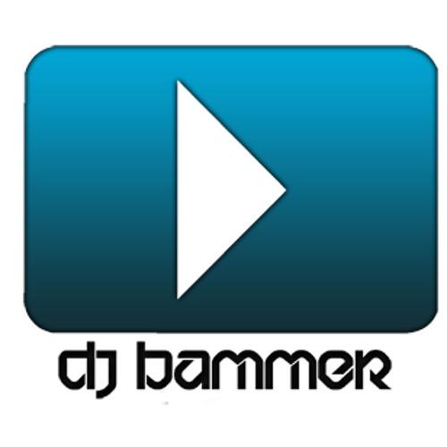 Sasha - Cut Me Down (Bammer remix)