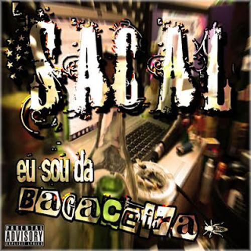 Sacal_Eu Sou da Bagaceira(Seed Cut Up) FREE DOWNLOAD !!!