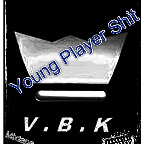 What's Poppin - VBK
