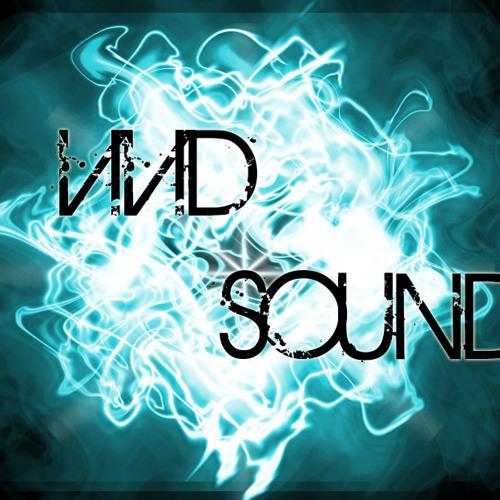 Vivid Sound - Release The Drop