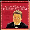 Happy Holiday (Andy Williams cover)