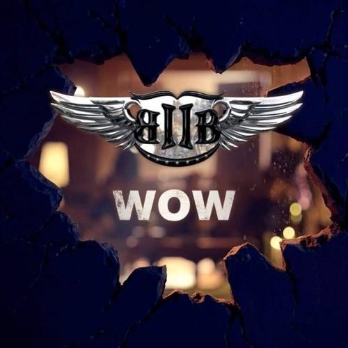 BTOB - WOW (cover)