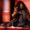 Download Ramooz-e-Ishq - Abida Parveen - Coke Studio Season 03 Ep 01 Mp3
