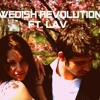 Knew You Were Trouble - Swedish Revolution ft. LAV (Taylor Swift Cover) [FREE DL]