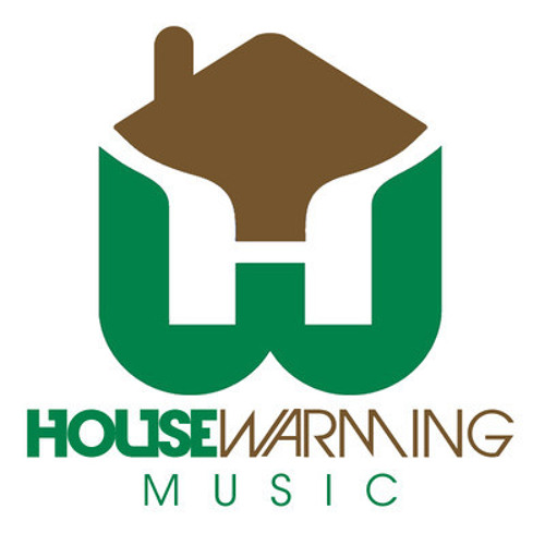 Rees Urban - Live in SF [HouseWarming Radio Show, Oct.2012]