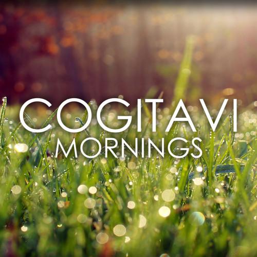 Cogitavi - Mornings