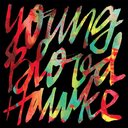 Youngblood Hawke - We Come Running (Swanson Remix)