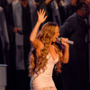 Mariah Carey - We Belong Together and Fly Like A Bird (Grammy's 2006)