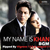 Lovely Cues Of Tere Naina | My Name Is Khan