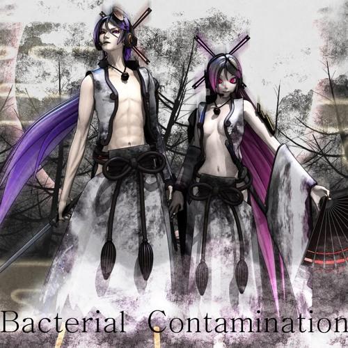 Bacterial Contamination - Gakupo & Luka