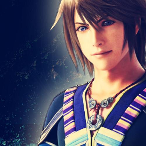 "Final Fantasy XIII-2 ""Noel's Theme - Final Journey"" (NOSLO Remix)"