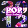 Pop Danthology 2012