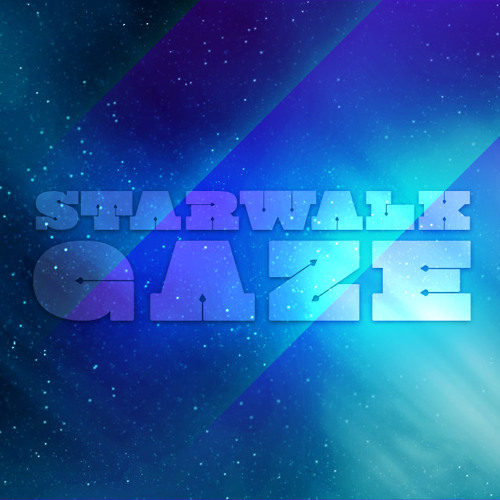 StarWalk Gaze