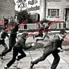 Ke$ha- Crazy Kids (Hard Love Remix)
