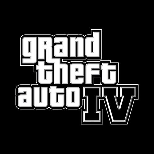 Soviet Connection (GTA IV theme) Extended