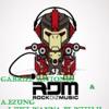 Gabriel Antonio &-A.ezung I Just Wanna Be (remix)(www.freshmp3music.ru) (2)