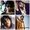 Why This Kolaveri Di - English R&B Remix By Arjun & Navid Bawa