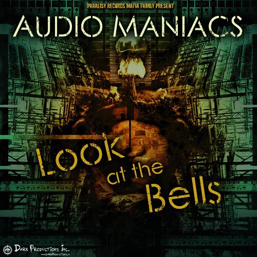 AudioManiacs - Fucking Durst