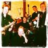 Louisiana I-Aye - Minor Swing & Blues Band (Live)