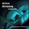 Nessai - Airwave (Original Mix) [TFB Records]