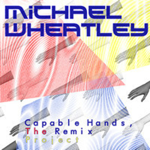 Michael Wheatley - Just Unreal (A Haus Of Ill Repute Remix)
