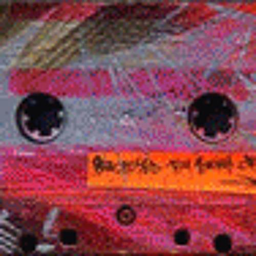 Instrumental by dmx [FREEDL]