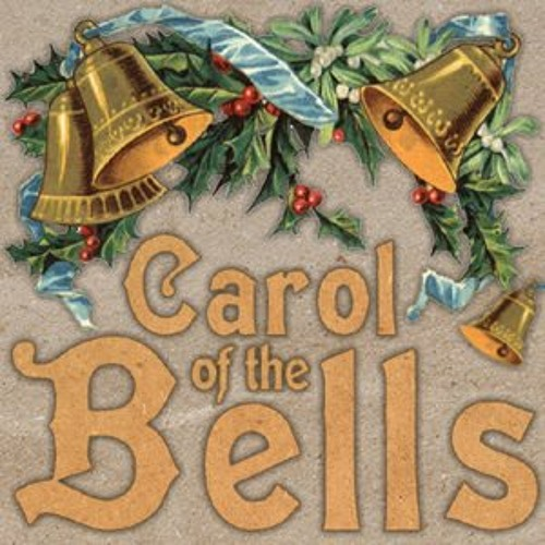 Aaronic - Carol Of The Bells [FREE DOWNLOAD]