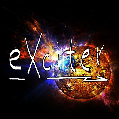 eXciter - Flare