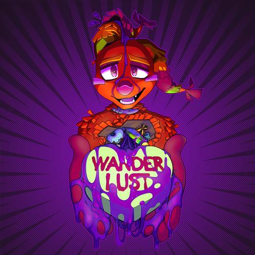 Wanderlust XNA Mix