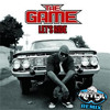 The Game - Lets Ride [WRYCK REMIX]
