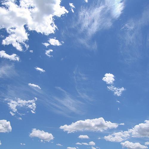 bazzillo - heaven