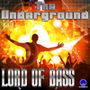 Lord Of Bass - Dancing In The Moonlight (Original Mix)