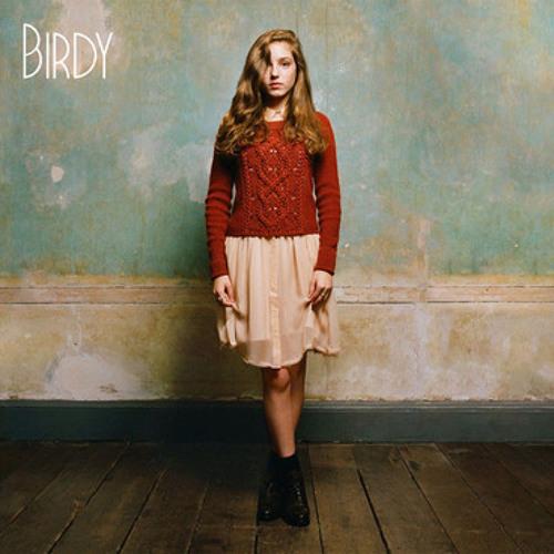 Birdy-Skinny Love Cover